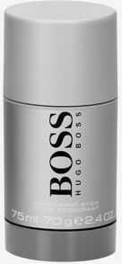 Dezodorant w sztyfcie w sztyfcie Hugo Boss Boss 75g
