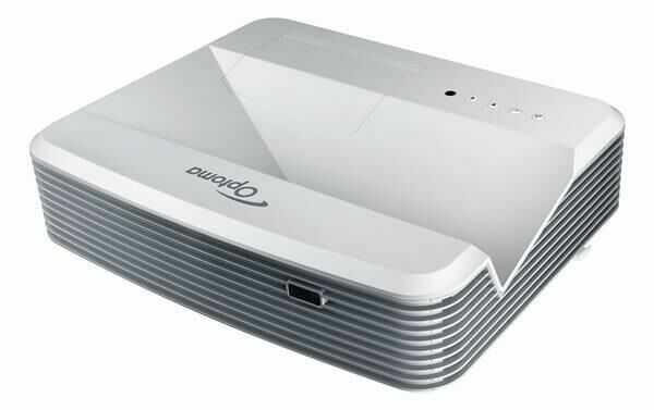 Projektor Optoma GT5500++ UCHWYTorazKABEL HDMI GRATIS !!! MOŻLIWOŚĆ NEGOCJACJI  Odbiór Salon WA-WA lub Kurier 24H. Zadzwoń i Zamów: 888-111-321 !!!