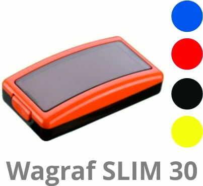 Wagraf SLIM 30