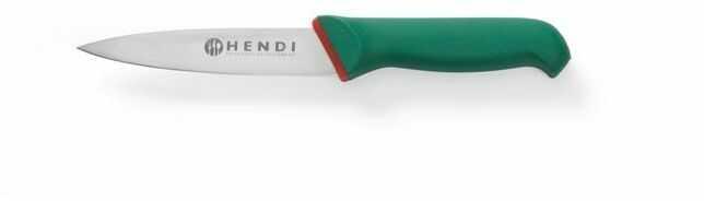 Nóż kuchenny Green Line