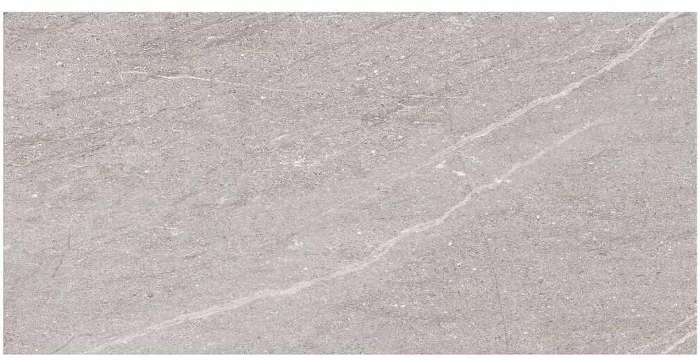 Glazura Silk Grey 29.7 X 60 Artens