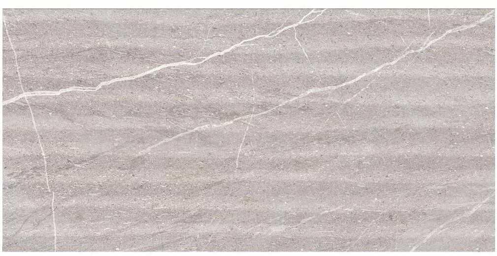 Glazura Silk Grey Str. 29.7 X 60 Artens