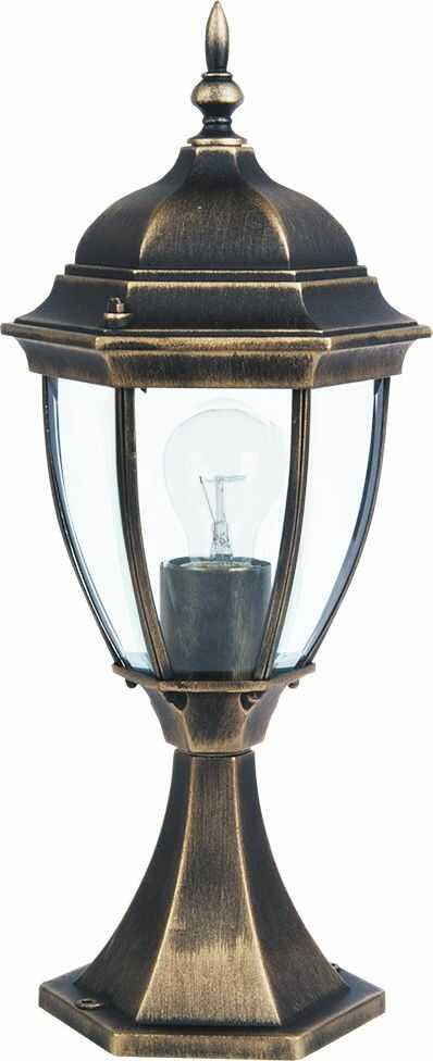 TORONTO 8383 LAMPA STOJĄCA RABALUX