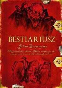 Kroniki Wardstone Bestiariusz stracharza