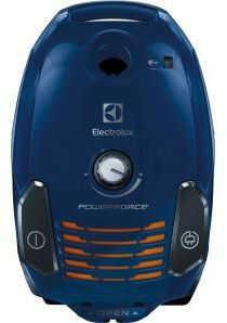 Odkurzacz Electrolux EPF62IS