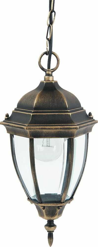 TORONTO 8384 LAMPA WISZĄCA RABALUX