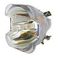 Lampa do SHARP PG-MB55 - zamiennik oryginalnej lampy bez modułu