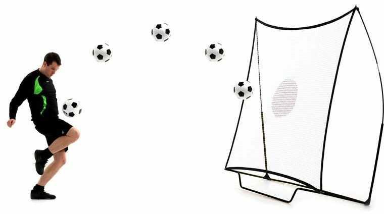 Spot Rebounder 2,13 x 2,13
