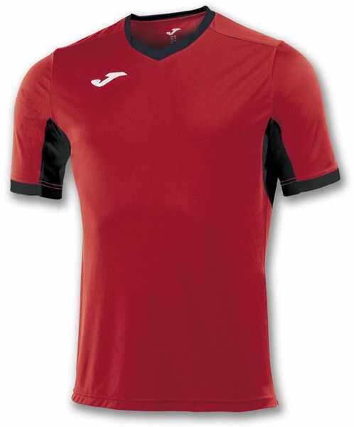 Koszulka JOMA CHAMPION IV JUNIOR 100683.601