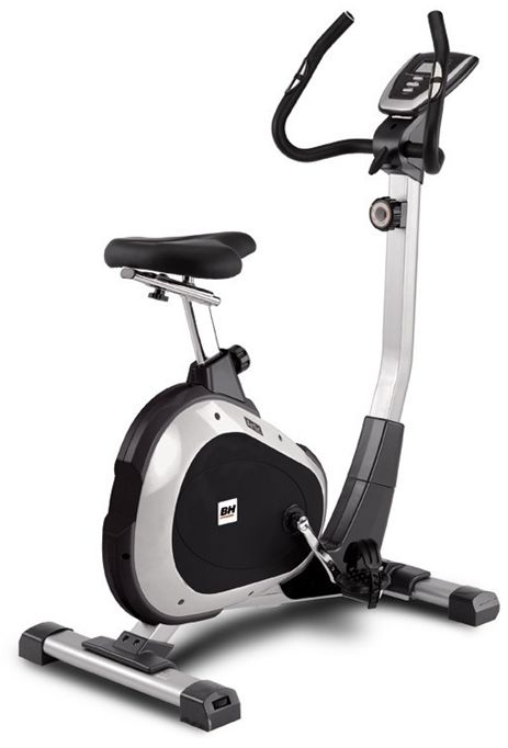 Rower magnetyczny BH Fitness Artic H673 Kurier gratis!!!