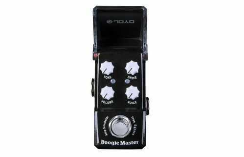 Joyo JF-309 Boogie Master efekt gitarowy