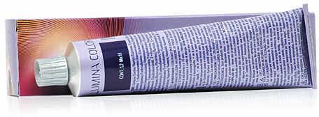 Wella Illumina Rozświetlająca farba do włosów 60 ml