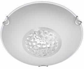 Trio CORMINT 604000106 plafon lampa sufitowa