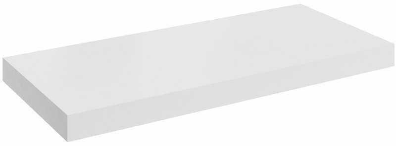 Ravak Blat pod umywalkę I 800 biały X000000839