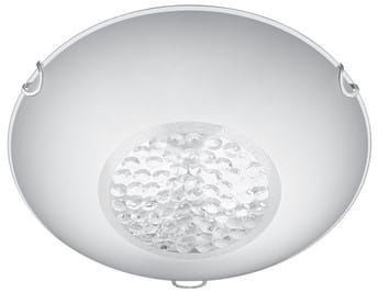 Trio CORMINT 604000206 plafon lampa sufitowa