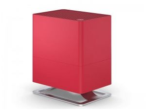Nawilżacz ewaporacyjny Stadler Form Oskar Little chili red