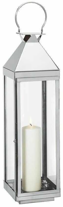 Cilio - villa - lampion, 70,00 cm