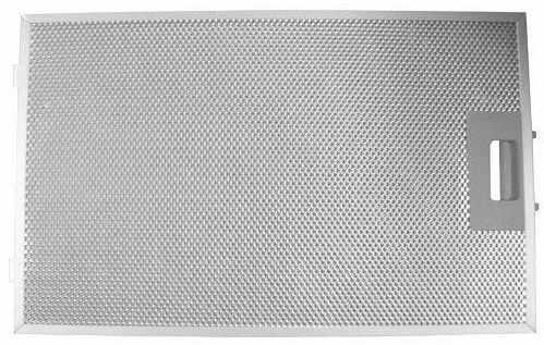 Filtr aluminiowy do okapów P-3060 AKPO
