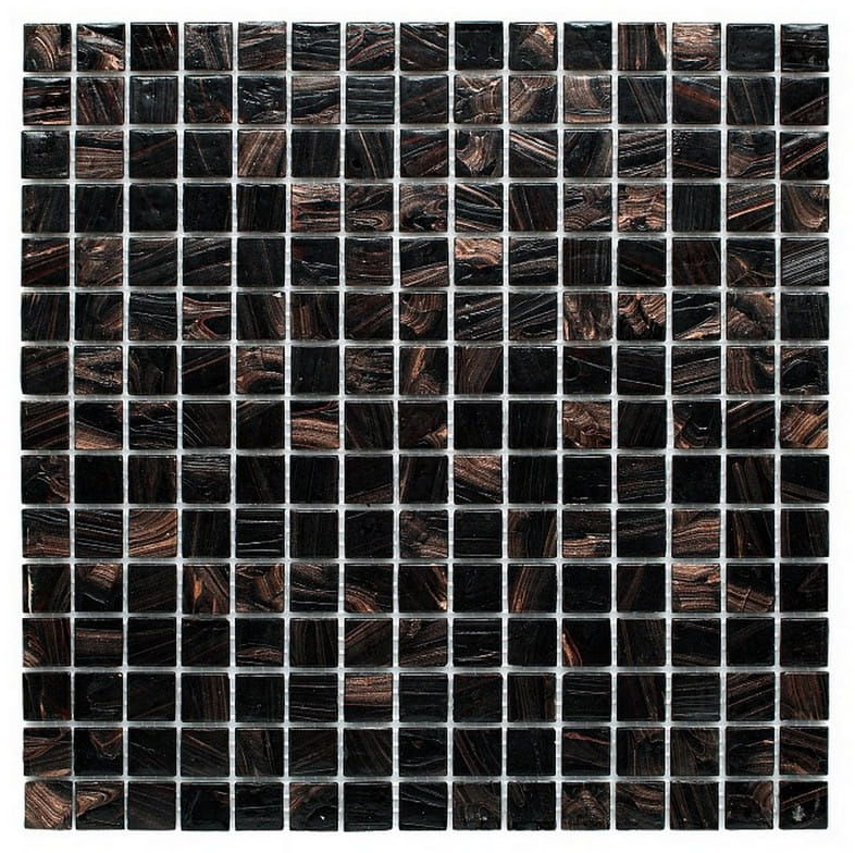 DUNIN Jade mozaika szklana Jade 001