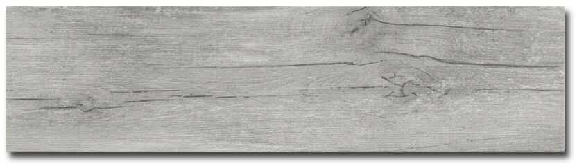 Land Gris 22x85 płytki drewnopodobne