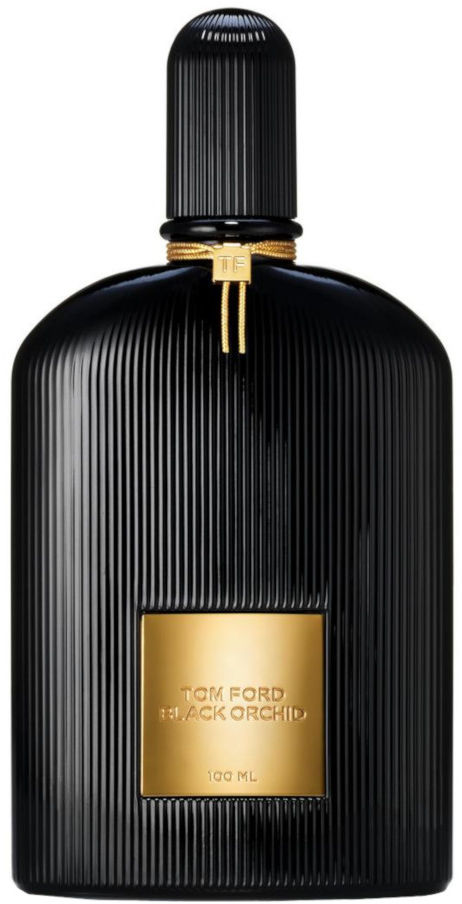 Tom Ford Black Orchid Woda Perfumowana 100ml TESTER