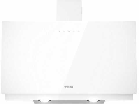 Okap przyścienny TEKA DVN 74030 TTC WH - Największy wybór - 28 dni na zwrot - Pomoc: +48 13 49 27 557
