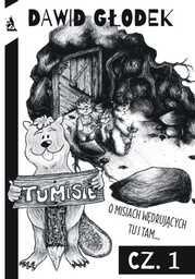 Tumisie - Ebook.