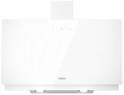 Okap przyścienny TEKA DVN 94030 TTC WH - Największy wybór - 28 dni na zwrot - Pomoc: +48 13 49 27 557