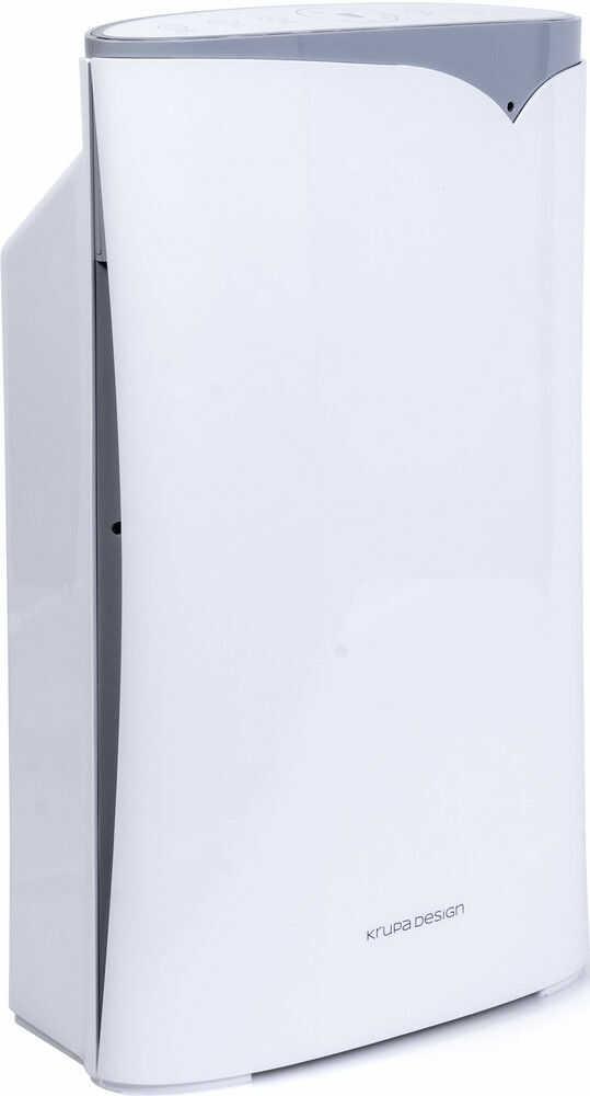 Oczyszczacz powietrza Krupa Design KDAP05