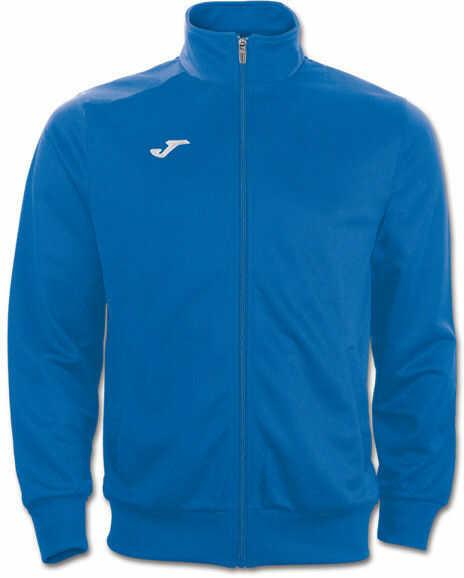 Bluza treningowa JOMA COMBI ROYAL 100086.700