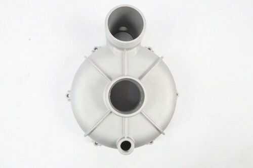 Korpus zewnętrzny pompy 3cale motopompa szlamowa