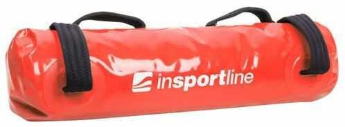 Worek treningowy wypełniany wodą Fitbag Aqua S Insportline