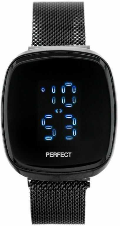 ZEGAREK LED PERFECT A8036 (zp915c)