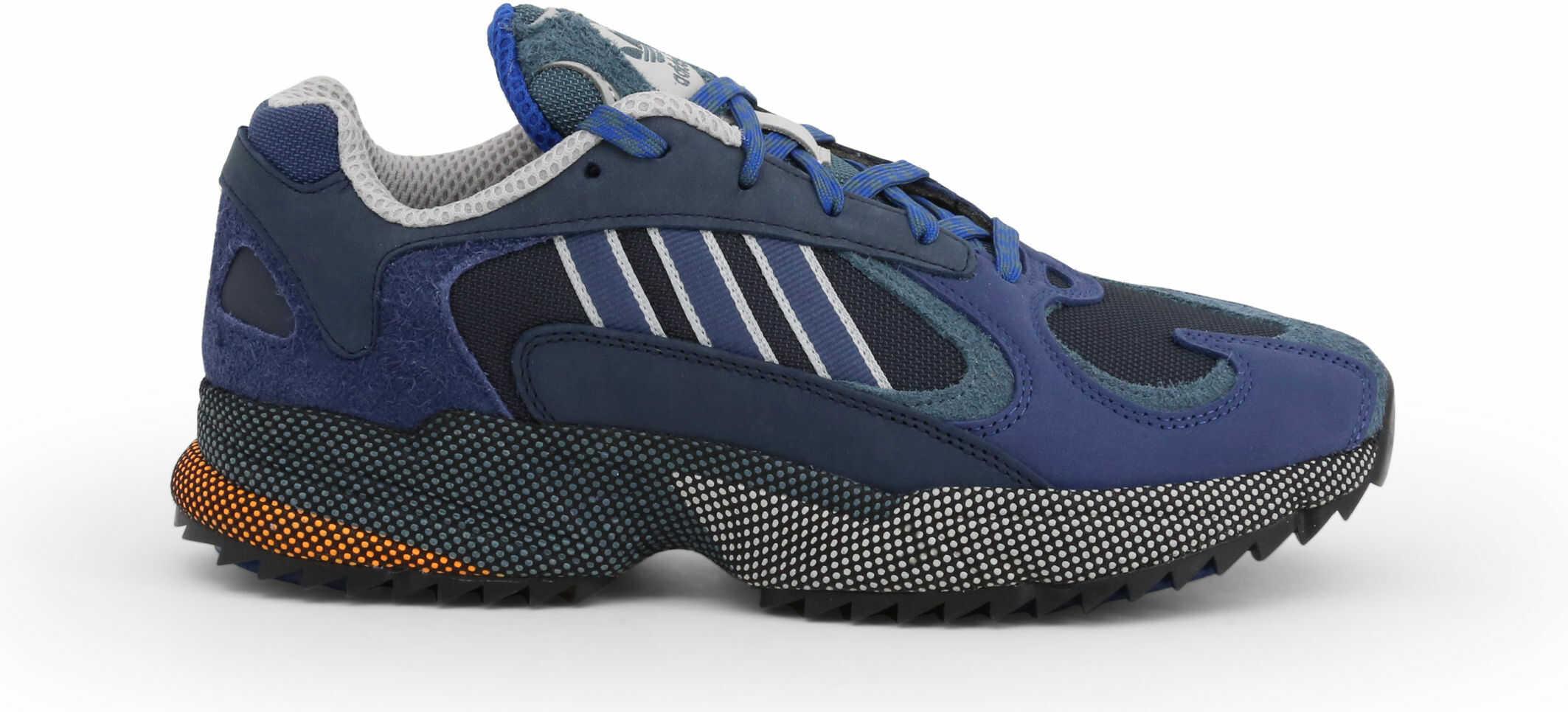 Adidas Sneakers Męskie