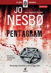 Pentagram - Ebook.
