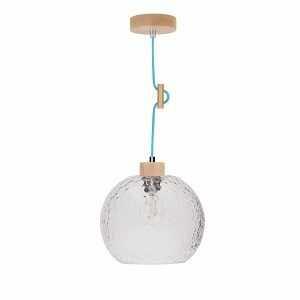 Globo NOLLO 31991 kinkiet lampa ścienna zewnętrzna biała 1xE27 40W 17,5cm IP44