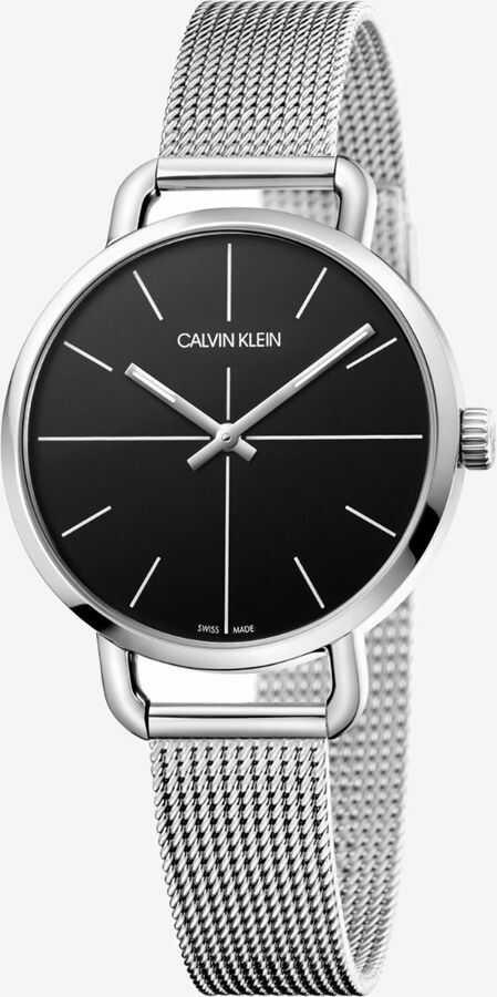 Zegarek damski Calvin Klein Even K7B23121