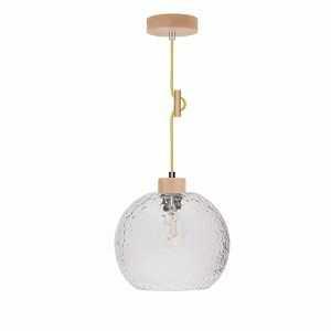 Globo NOLLO 31992 lampa stojąca zewnętrzna biała 1xE27 40W 50cm IP44