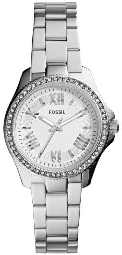 Fossil AM4576
