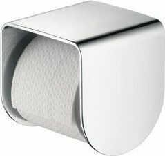 Urquiola Axor Uchwyt na papier toaletowy