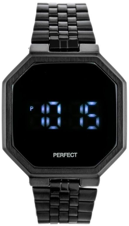 ZEGAREK LED PERFECT A8034 (zp917d)