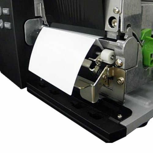 Dyspenser (odklejak) do drukarki TSC TTP-2410MT