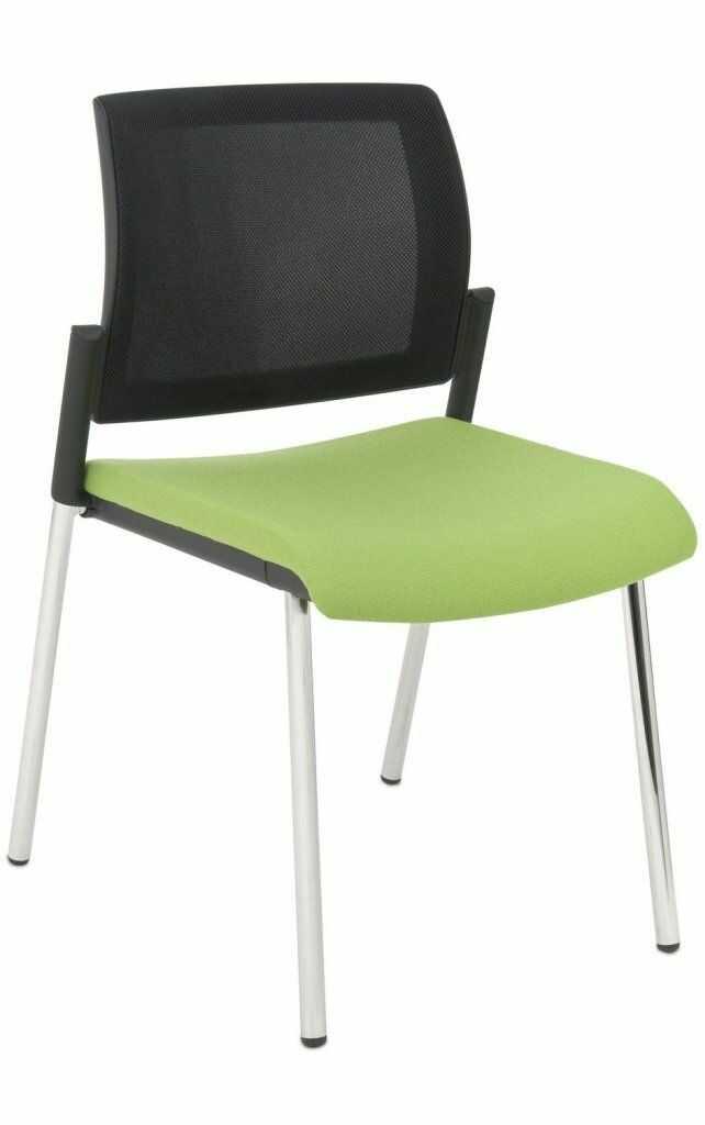 GROSPOL Krzesło SET NET