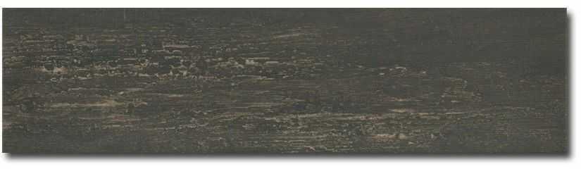 Land Marron 22x85 płytki drewnopodobne