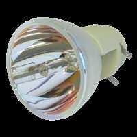 Lampa do LG BX286-SD - oryginalna lampa bez modułu