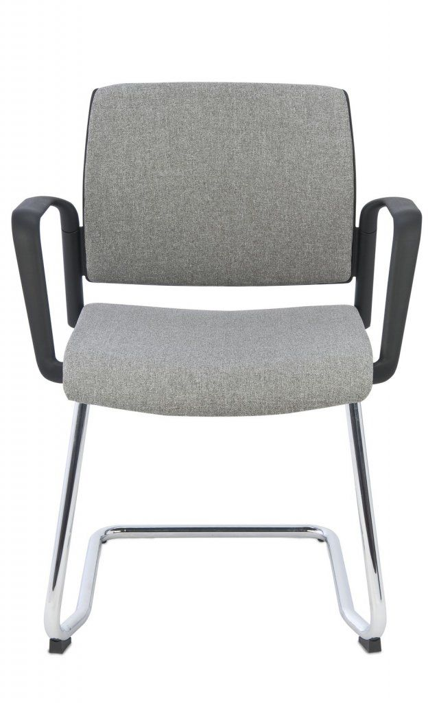 GROSPOL Krzesło SET V
