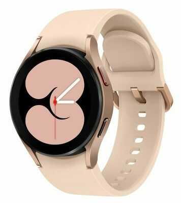 Smartwatch SAMSUNG Galaxy Watch 4 LTE 40mm Różowe złoto SM-R865FZDAEUE. > DARMOWA DOSTAWA ODBIÓR W 29 MIN DOGODNE RATY
