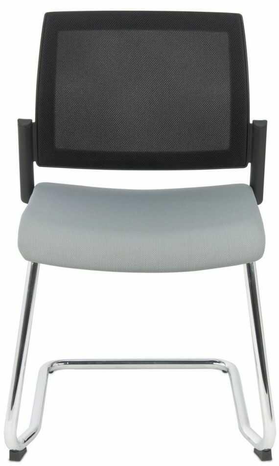 GROSPOL Krzesło SET V NET