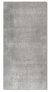 Basis Light Grey 60x120