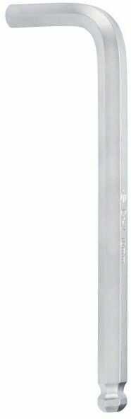 Klucz imbusowy Magnusson 10 mm
